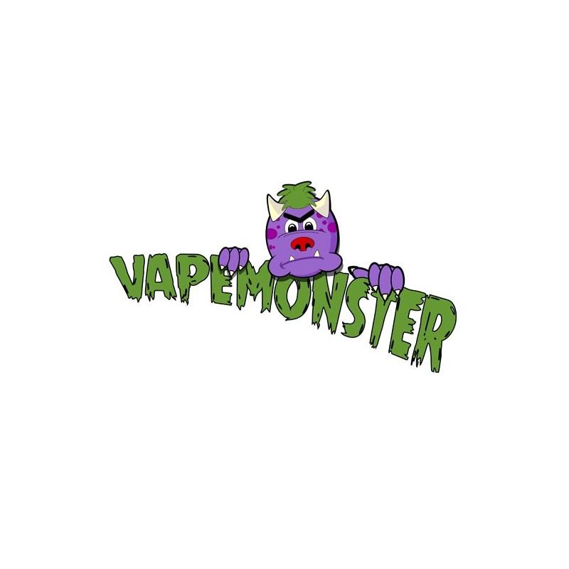 Vape Monster - Standard