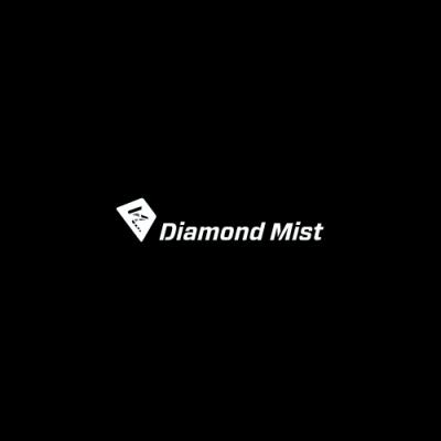Diamond Mist