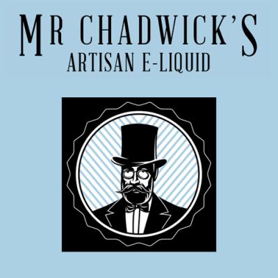 Mr Chadwicks
