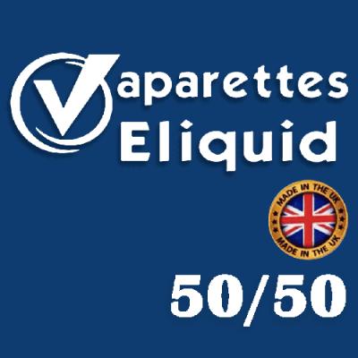 Vaparettes-50-50